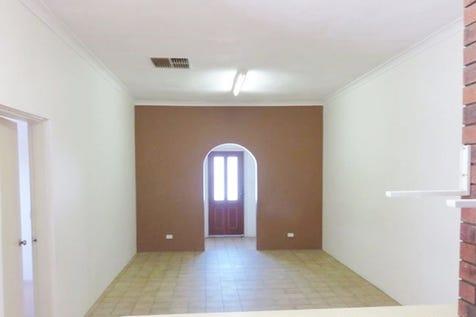 368 Egan Street, Kalgoorlie, 6430, East - House / OWNER WANTS SOLD!! / Living Areas: 1 / Toilets: 1 / $270,000