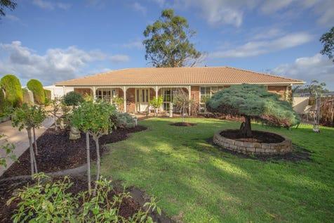 5 Ferndale Ct, Lang Lang, 3984, Gippsland - House / Court Position / Garage: 4 / Ensuite: 1 / $529,000