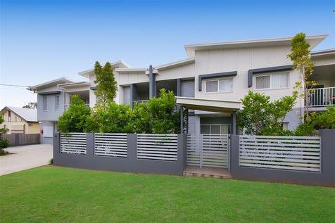 5/22 Birdwood Street, Zillmere, 4034, Northern Brisbane - Unit / Excellent Investment returning $360 p/wk- Must Be Sold! / Garage: 1 / $299,000