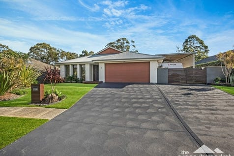 5 Seabreeze Close, Gwandalan, 2259, Central Coast - House / McDonald Jones Home For All Your Needs / Garage: 2 / $630,000
