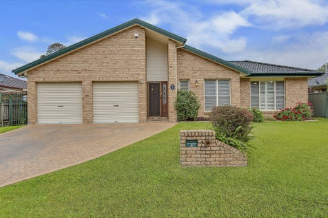 5 Renee Close, Lake Haven, 2263, Central Coast - House / OPEN HOME CANCELLED / Garage: 2 / Ensuite: 1 / Toilets: 2 / $549,000