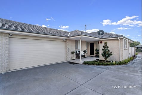 62 Manuka Parade, Gorokan, 2263, Central Coast - House / JUST PERFECT! / Garage: 2 / $470,000