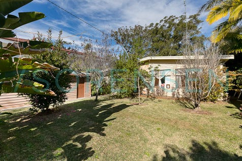 157 Birdwood Drive, Blue Haven, 2262, Central Coast - House / IDEAL WATERFRONT STARTER OR INVESTMENT...! / Garage: 1 / Air Conditioning / Toilets: 1 / $460,000