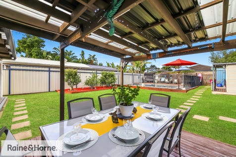 92 Australia Avenue, Umina Beach, 2257, Central Coast - House / Entertainer's Delight / Balcony / Swimming Pool - Inground / Carport: 1 / Air Conditioning / $749,000
