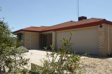 95 Woodley Farm Drive, Northam, 6401, East - House / Woodley Wonderful - Value Value Value   / Garage: 2 / Air Conditioning / $375