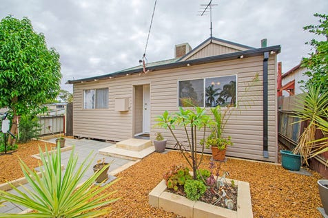 87a Clancy Street, Boulder, 6432, East - House / First Home Buyers Paradise. / Living Areas: 2 / Toilets: 2 / P.O.A