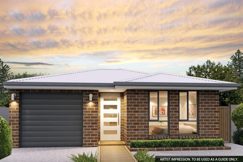 Lot 1 12 Redwood Street, Rostrevor, 5073, Eastern Adelaide - House / Make this house a home! / Carport: 1 / Air Conditioning / Toilets: 2 / $478,295