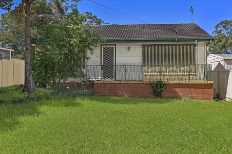 85 Perouse Avenue, San Remo, 2262, Central Coast - House / PACK YOUR TOOLS / Garage: 1 / $299,950