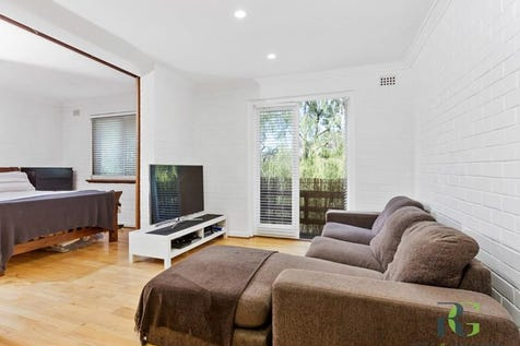 204/583 William Street, Mount Lawley, 6050, Perth City - Apartment / The Perfect Pad / Dishwasher / $250,000