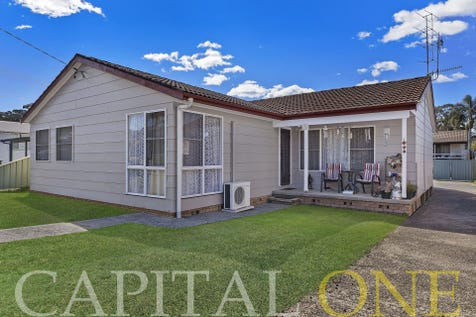 49 Richardson Road, San Remo, 2262, Central Coast - House / DUAL INCOME / Garage: 3 / $630,000