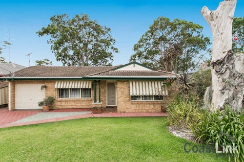 46 Warrina Avenue, Summerland Point, 2259, Central Coast - House / A REAL SURPRISE PACKAGE / Garage: 1 / $499,000