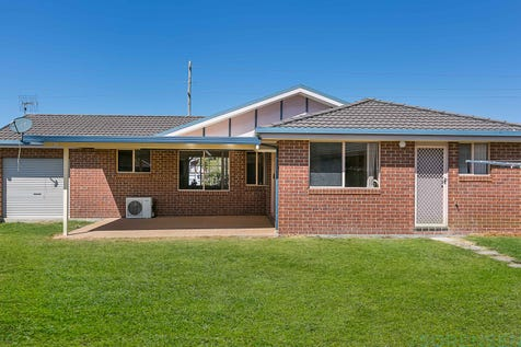 107 Roper Road, Blue Haven, 2262, Central Coast - House / UNLOCK THE POTENTIAL / Garage: 2 / Secure Parking / Air Conditioning / P.O.A