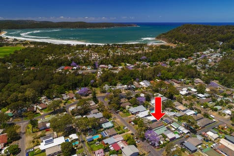 5 McLaurin Road, Umina Beach, 2257, Central Coast - House / Outstanding Family Home Plus Council Approved Granny Flat / Carport: 1 / Secure Parking / Air Conditioning / P.O.A