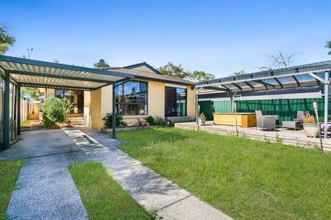 2/98 Brisbane Avenue, Umina Beach, 2257, Central Coast - Villa / More than meets the Eye / Garage: 1 / $530,000
