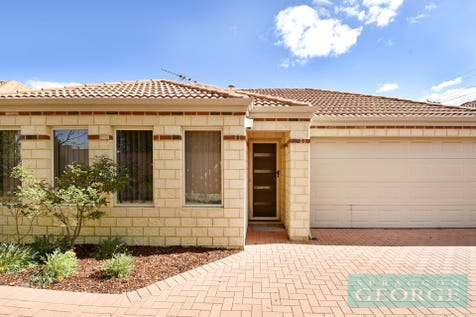 198b Arkana Road, Westminster, 6061, North East Perth - Villa / PERFECT FIRST HOME OR DOWNSIZER! / Garage: 2 / $299,000