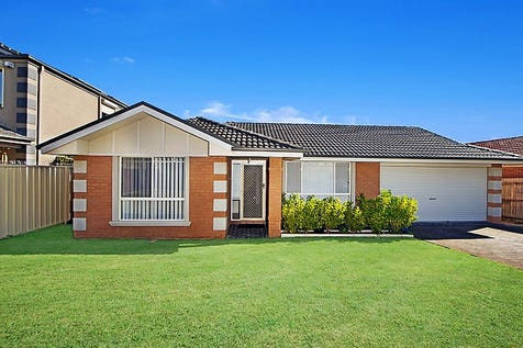 4 Roma Place, Woongarrah, 2259, Central Coast - House / A Wonderful Property to Live or Invest In. / Garage: 2 / $550,000
