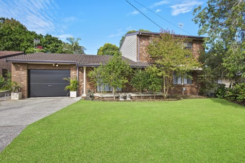 19 Altona Avenue, Bateau Bay, 2261, Central Coast - House / 600m to Bateau Bay Beach / Garage: 2 / P.O.A