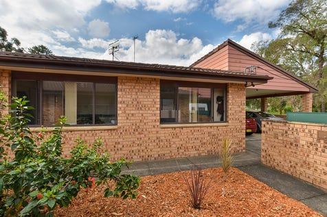 1/47-49 Phegan Street, Woy Woy, 2256, Central Coast - Villa / INVEST IN YOUR FUTURE! / Carport: 1 / $390,000