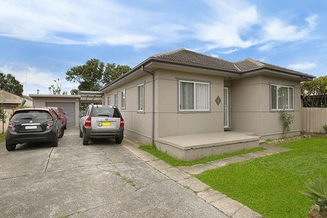 2 Grace Street, Unanderra, 2526, Unspecified - House / LARGE FAMILY HOME WITH OPTIONS! / Garage: 2 / $600,000