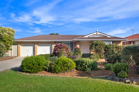 45 Murrumbidgee Crescent, Bateau Bay, 2261, Central Coast - House / Quality Home In Sought After Location / Garage: 2 / Air Conditioning / Toilets: 2 / $649,000