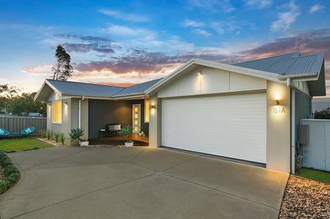 184A Eastern Road, Killarney Vale, 2261, Central Coast - House / Privately located and stylishly appointed torrens title home / Garage: 2 / $590,000