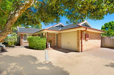 41C Macarthur Street, Killarney Vale, 2261, Central Coast - Townhouse / Under Contract / Garage: 1 / Air Conditioning / Toilets: 2 / P.O.A