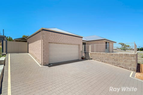 45 Eastern Road, Geraldton, 6530, Central Coast - House / MODERN CENTRAL FAMILY HOME / Garage: 2 / Toilets: 2 / $470,000