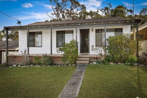 8 Goorawin Street, Gwandalan, 2259, Central Coast - House / 3 Bedroom Beauty / Open Spaces: 2 / $410,000