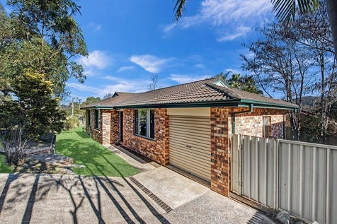 18 Debra Anne Drive, Bateau Bay, 2261, Central Coast - House / Best in brick / Garage: 1 / $475,000