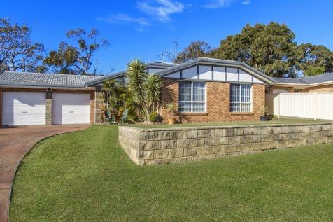 39 Gilford Street, Kariong, 2250, Central Coast - House / Fantastic opportunity in highly sought after street! / Garage: 2 / $675,000