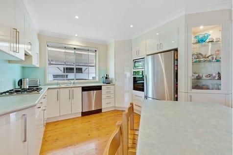 5 Neeworra Avenue, Narara, 2250, Central Coast - House / Neat As A Pin! / Garage: 2 / $550,000