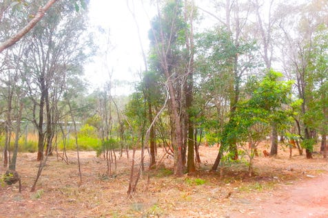 82 Gorokan Road, Wyee, 2259, Central Coast - Residential Land / Commuter Haven! / $109,000