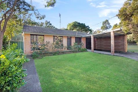 32 Karingal Close, Woy Woy, 2256, Central Coast - House / Estimate Rental Return $630 per week / Garage: 1 / $690,000