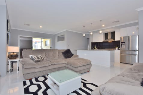 39 Bushside Drive, Aveley, 6069, North East Perth - House / Serenity Squared... / Garage: 2 / Toilets: 2 / $429,000