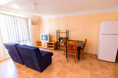12/2 Scadden Road, South Hedland, 6722, Northern Region - Unit / ENTER THE HEDLAND MARKET / P.O.A
