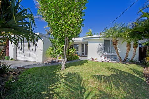 "5 Glenlake Avenue, Toukley, 2263, Central Coast - House / ""FANTASTIC OPPORTUNITY "" / Garage: 1 / $589,000"