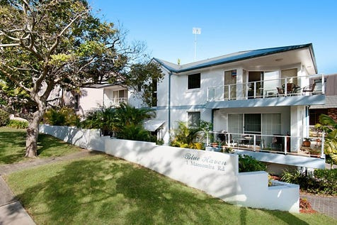 1/1 Maroomba Road, Terrigal, 2260, Central Coast - Apartment / Highly sought after ground floor apartment in perfect location / Courtyard / Garage: 1 / Remote Garage / Secure Parking / Built-in Wardrobes / Dishwasher / Living Areas: 1 / Toilets: 1 / $695,000