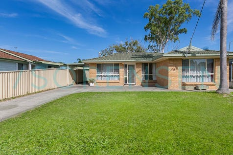84 Katoomba Avenue, San Remo, 2262, Central Coast - House / DON'T MISS YOUR OPPORTUNITY TO GET INTO THE MARKET! / Garage: 1 / Air Conditioning / P.O.A