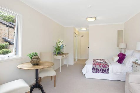230/36-42 Cabbage Tree Road, Bayview, 2104, Northern Beaches - Retirement Living / Serviced Apartment in peaceful settings / $125,000