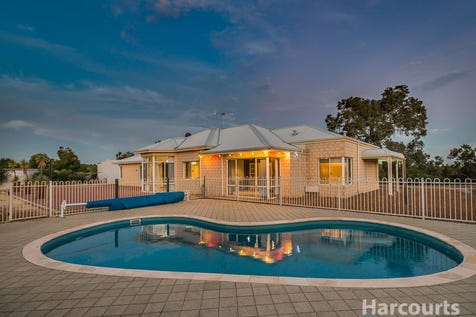 236 Ayrshire Loop, Lower Chittering, 6084, North East Perth - House / MUST BE SOLD!! / Garage: 2 / $669,000