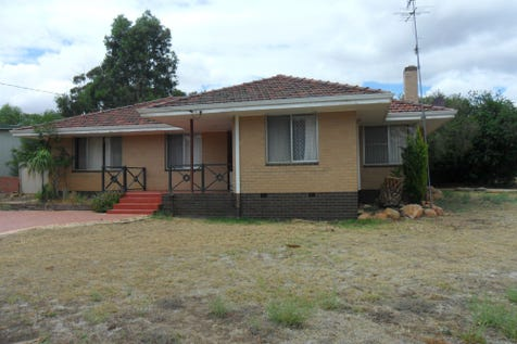 2 Hastie Street, Cunderdin, 6407, East - House / *** FAMILY HOME * INVESTMENT *** / Carport: 1 / Air Conditioning / P.O.A
