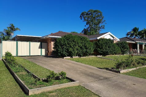 36 Fishburn Crescent, Watanobbi, 2259, Central Coast - House / Brilliant Investment or First Home / Garage: 1 / P.O.A