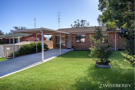 37 Karangal Crescent, Buff Point, 2262, Central Coast - House / READY FOR YOU! / Garage: 2 / Air Conditioning / $465,000
