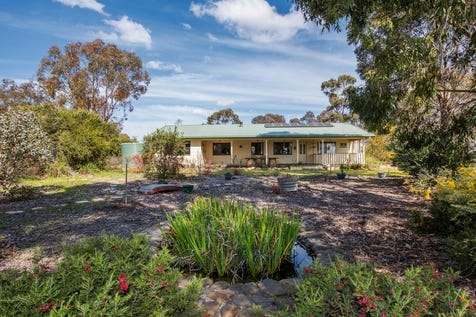 30 Norlenbah Road, Mudgee, 2850, Central Tablelands - Lifestyle / LOCATION & LIFESTYLE / Open Spaces: 4 / Air Conditioning / Built-in Wardrobes / Open Fireplace / $599,000