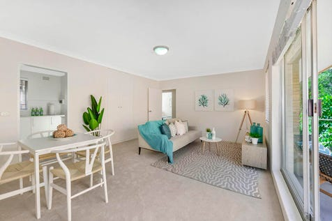 7/32 Seabeach Avenue, Mona Vale, 2103, Northern Beaches - Unit / Newly refreshed boutique Mona Vale Basin apartment on prized street / Carport: 1 / $850,000