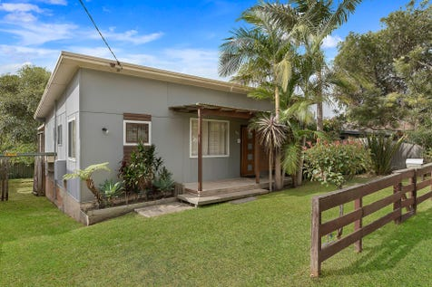 15 Peach Avenue, Tumbi Umbi, 2261, Central Coast - House / Perfect for First Homes Buyers or Investors! / Carport: 1 / $499,000