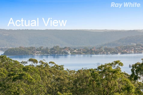 18 Moray Pde, Saratoga, 2251, Central Coast - House / Northerly Water Views - New To Market / Balcony / Carport: 2 / Air Conditioning / Floorboards / Toilets: 1 / P.O.A
