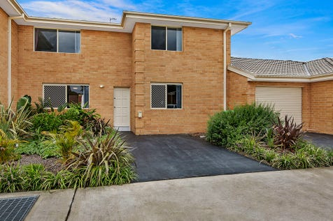 3/19-25 Aurora Place, Bateau Bay, 2261, Central Coast - Townhouse / What A Great Start / Garage: 1 / $480,000