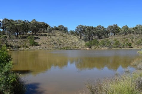 390 Johnson Road, Yass River, 2582, Unspecified - Lifestyle / Hill Top Hideaway / Garage: 4 / Ensuite: 1 / $689,000