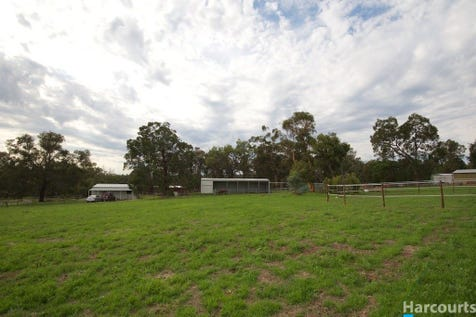 59 Ridgewood Loop, Bullsbrook, 6084, North East Perth - House / Unlimited Potential on Heavenly Hectares / Carport: 2 / $399,000